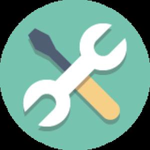 outils de professionnalisation