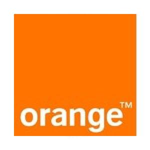 orange sponsor coaching ways fr