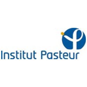 institut pasteur sponsor coaching ways fr