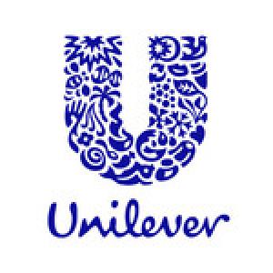 unilever sponsor coaching ways fr