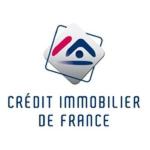 crédit immobilier de france sponsor coaching ways fr