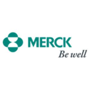 merck sponsor coaching ways fr lyon