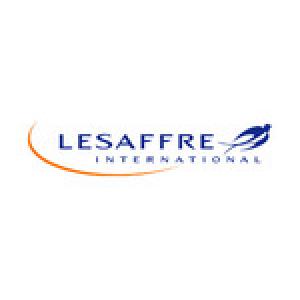 lesaffre sponsor coaching ways fr
