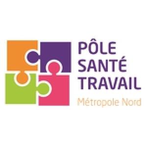 métropole nord sponsor coaching ways fr