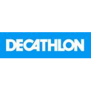 decathlon sponsor coaching ways fr
