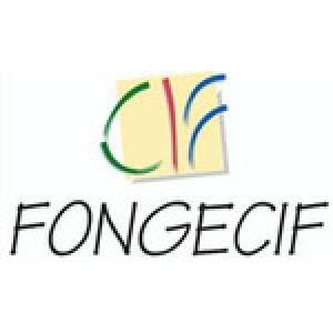 fongecif sponsors école formation