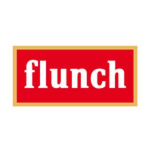 flunch sponsor coaching ways fr