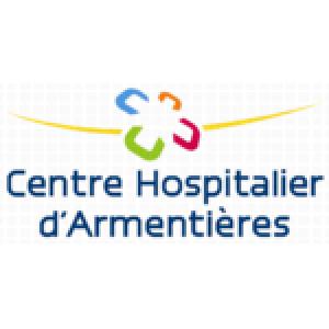 centre hospitalier sponsor coaching ways fr