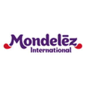 mondelez sponsor coaching ways fr