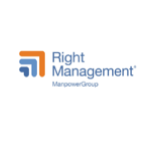 Rate management