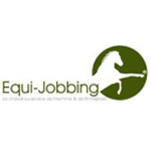 Equi-jobbing