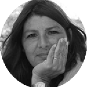 Sandrine tribout formatrice