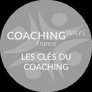 Coaching Ways les clés du coaching