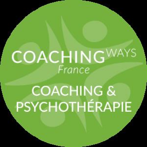Coaching et psychothérapie