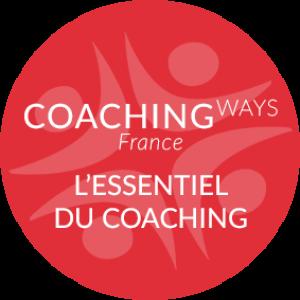 L'essentiel du coaching