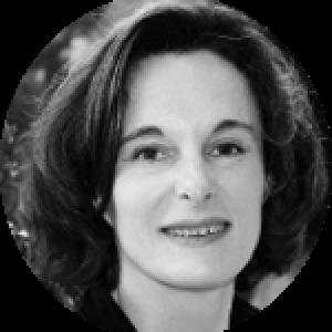 Françoise clechet
