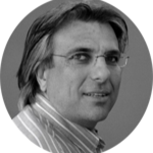 bournonikos formateur coaching ways fr