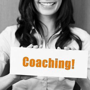 Femme Coaching