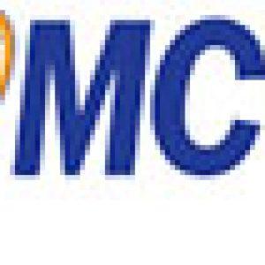métiers du coaching mcc