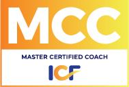 formation coaching en entreprise
