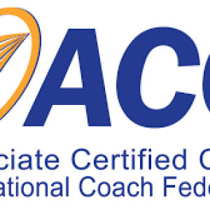 acc international coach fédération