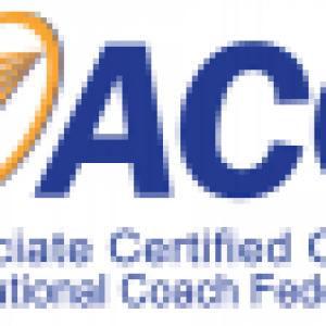 coach fédération