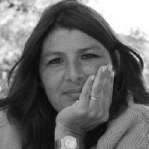 Sandrine tribout