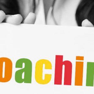 Clés coaching