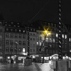 Strasbourg header