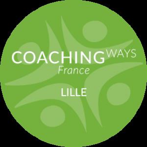lille école de formations coaching ways fr
