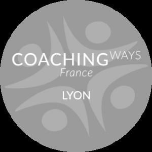 lyon école de formations coaching ways fr