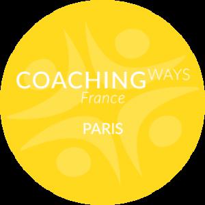 paris école de formations coaching ways fr