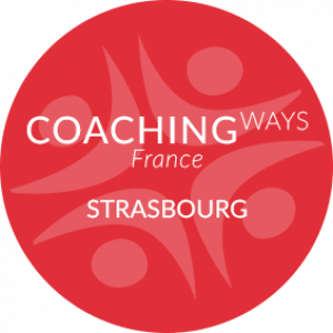 strasbourg école de formations coaching ways fr