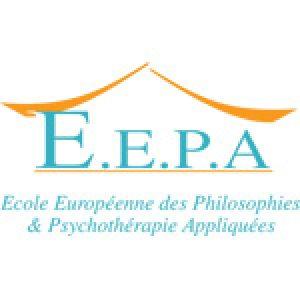 Ecole Européenne des Philosophies et Psychothérapie Appliquées