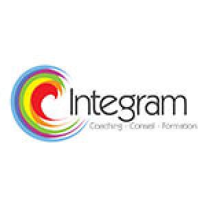 INTEGRAM