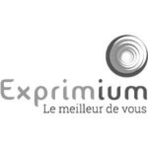 Exprimium