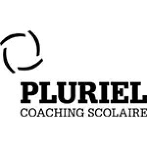 Pluriel Coaching Scolaire