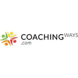 Coaching Ways International