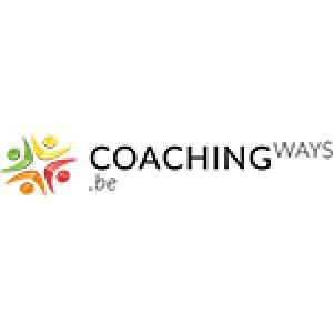 Coaching Ways Belgique