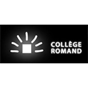Collège Romand de PNL