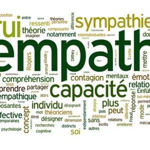 l'empathie-c'est-quoi