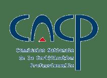 cncp-ok-site