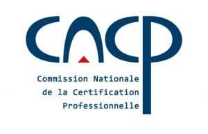 cncp2
