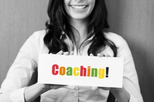 coaching ways
