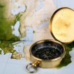 Kompass II