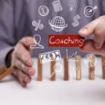 coaching internet