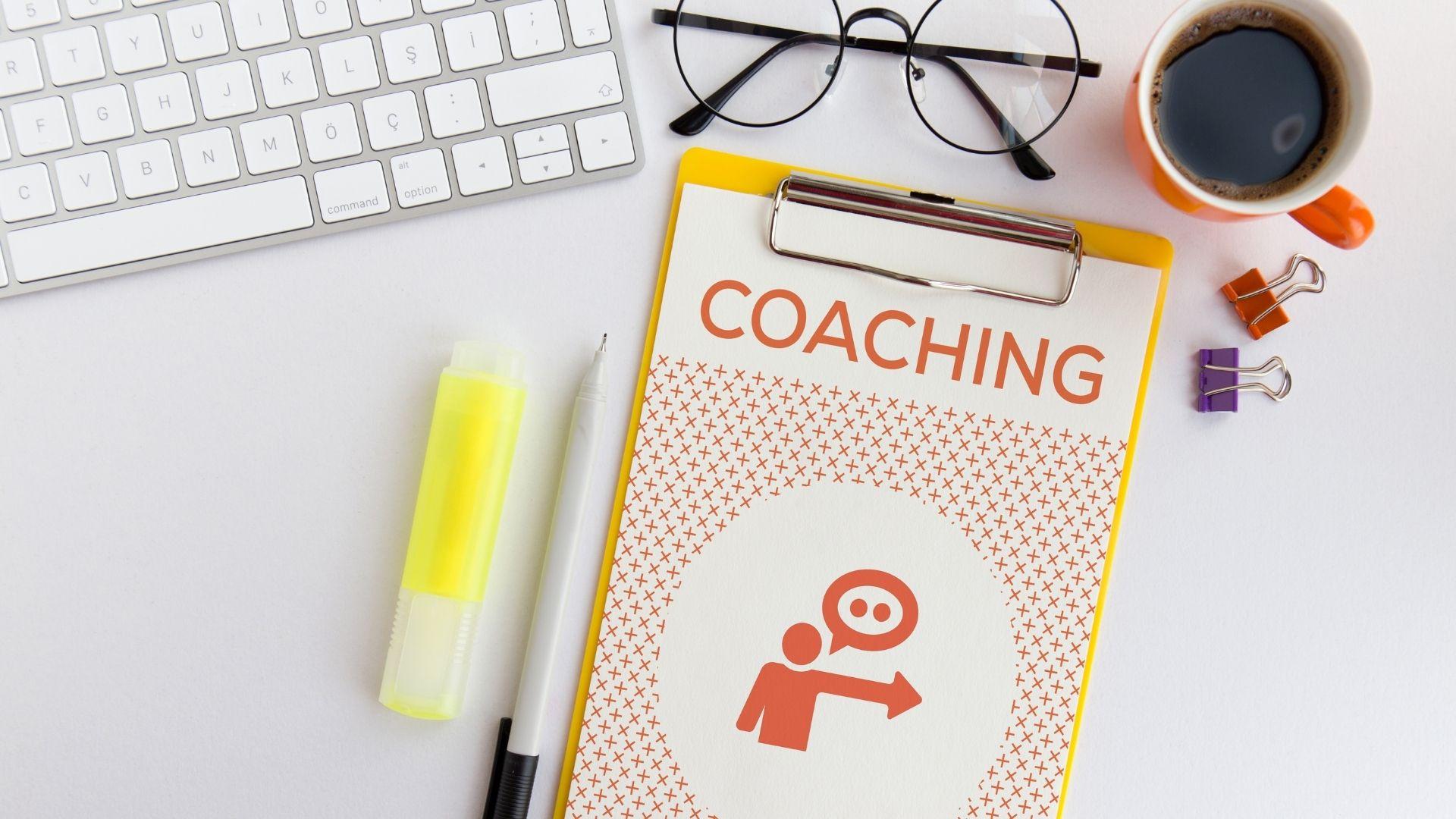 2021_07_choix_ecole_coaching