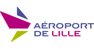 aeroport lille partenaire coaching ways