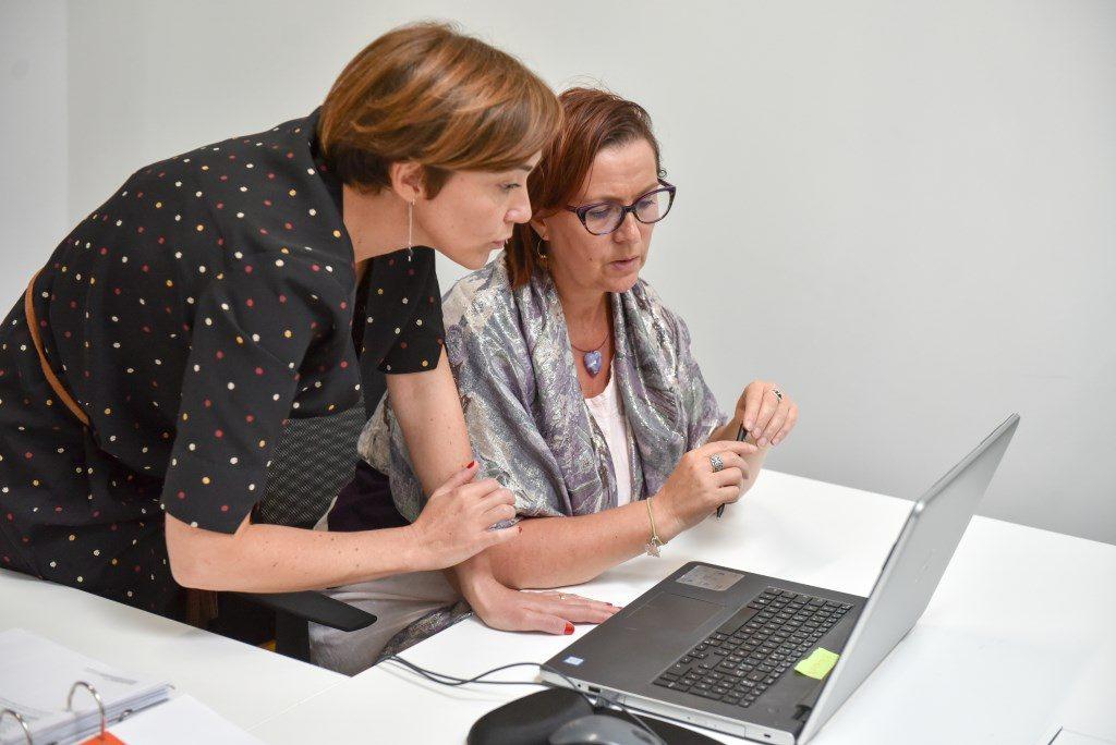 Quelques techniques pour améliorer la communication entre collègues
