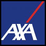 axa sponsor coaching professionnel
